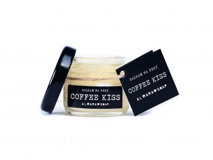 CH10090 coffee kiss 25ml