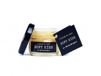 CH10091 soft kiss 25ml