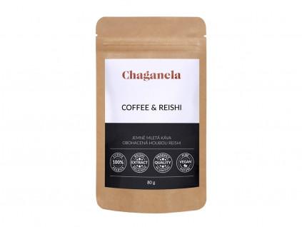 CH10130 Coffe Reishi