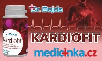 Kardiofit