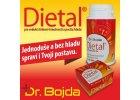 Dietal Dr.Bojda - hubnutí bez hladu