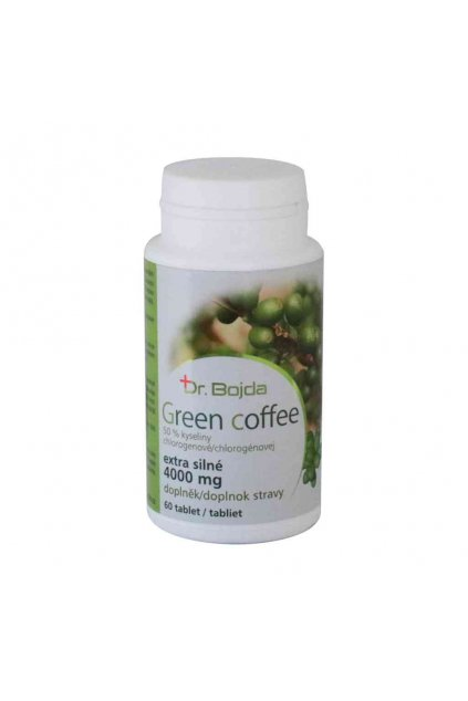 Gren Coffee