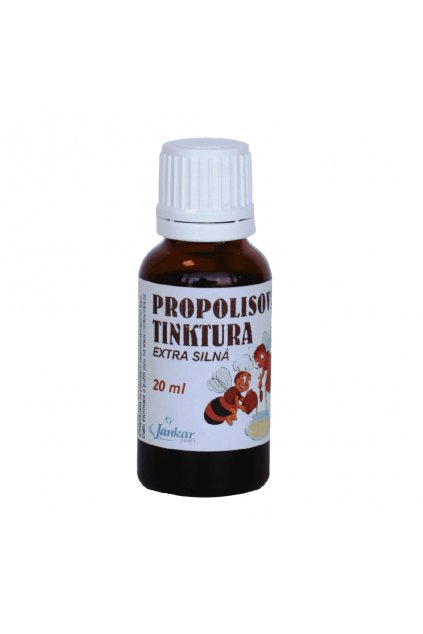 propolis tinktura optimized optimized