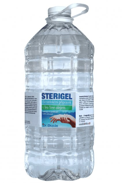 steri gel 5l optimized optimized