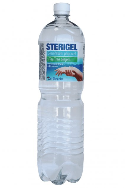 sterigel jankar 1,5 l optimized