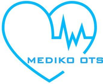 MEDIKO - OTS s.r.o.