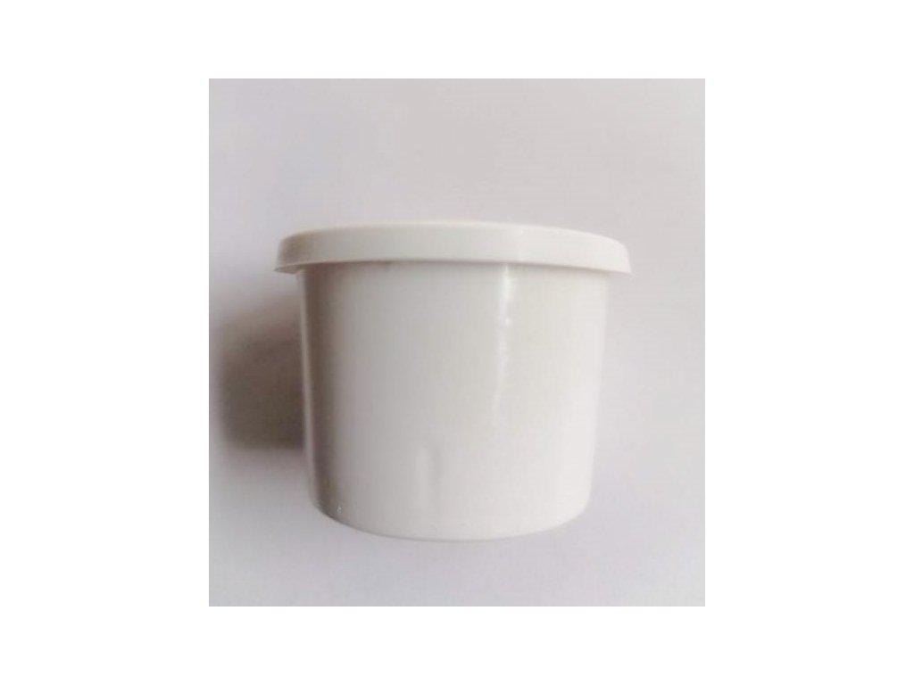 Kelímek plastový s víčkem 800 ml