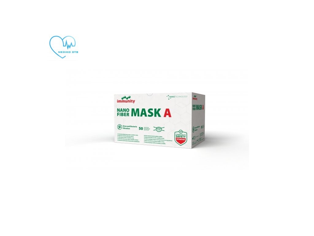 nano fiber mask a (1)