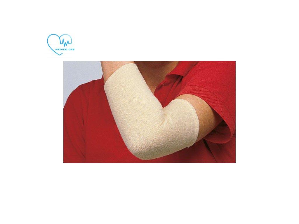 Obvaz elastický Tg-Grip vel. L