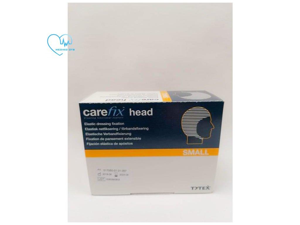 Carefix Head S (1)