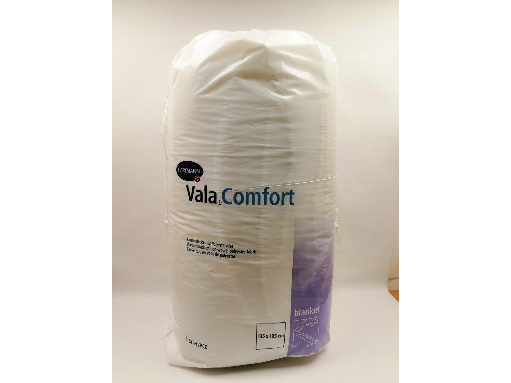ValaComfort Blanket 135 x 195 cm