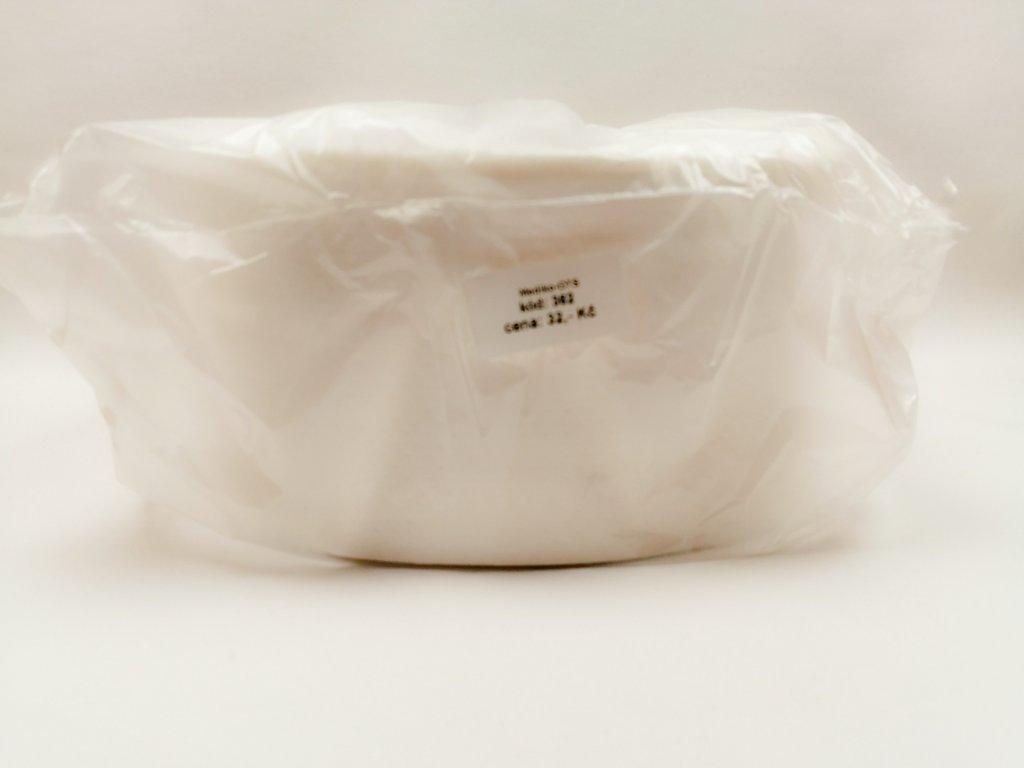 Toaletní papír 2 V celuloza Jumbo