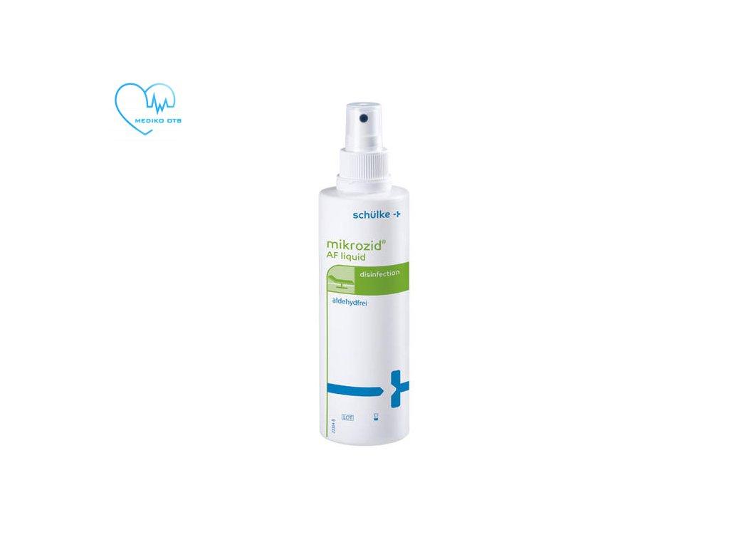 mikrozid liquid 250 z1