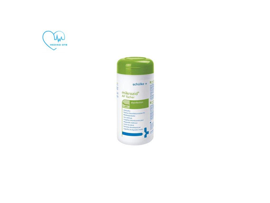 mikrozid af wipes doza z1