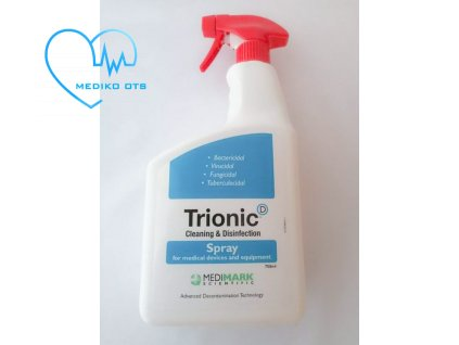 TRC003 Trionic Spray