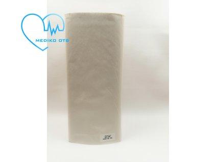 Papírové ručníky ZZ bílé SOFT 1 V