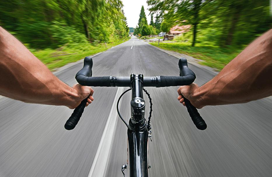 [6 tipů] Jak nejefektivněji regenerovat svaly po náročném tréninku