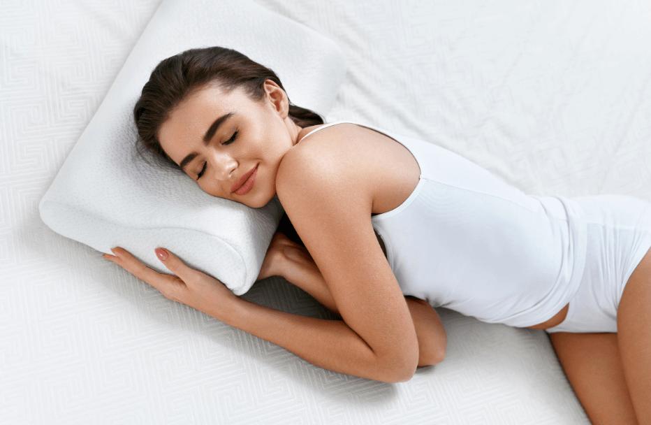 Kvalitní spánek, aneb klíč k dlouhodobému zdraví [7 doporučení]