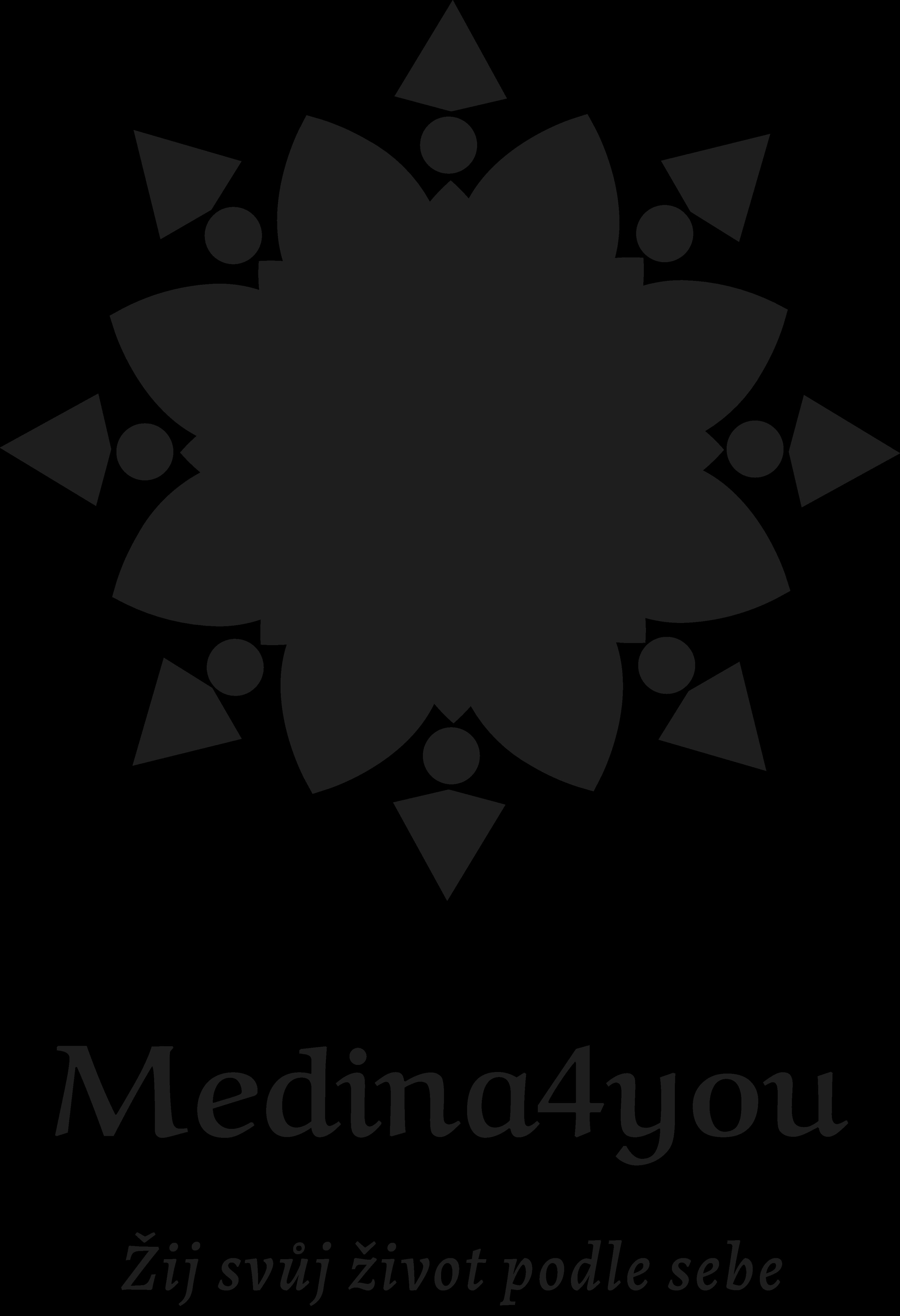 Medina4you