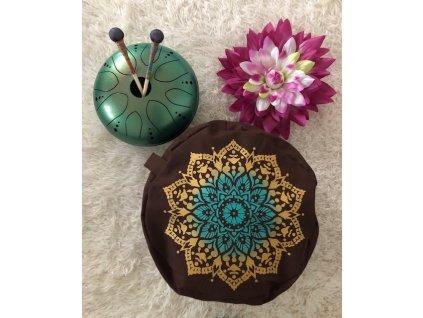 Meditační set