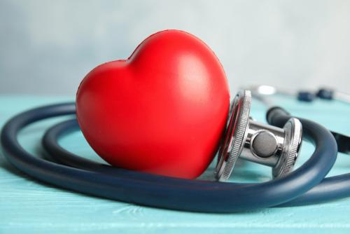 Společnost MediCredit se stala zdravotním poskytovatelem