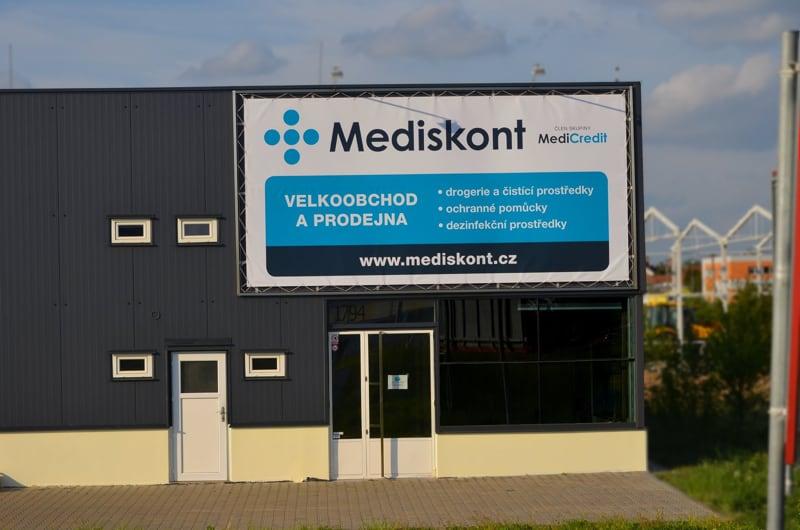 mediskont-prodejna-uherske-hradiste