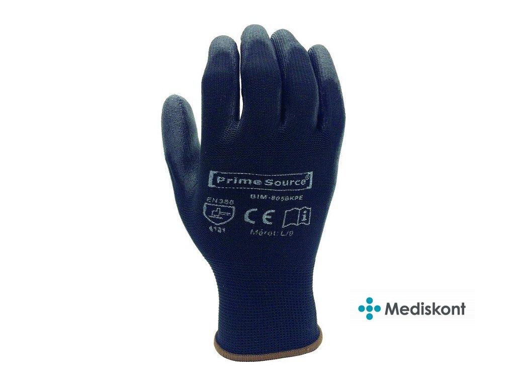 rukavice povrstvene prime source wu805