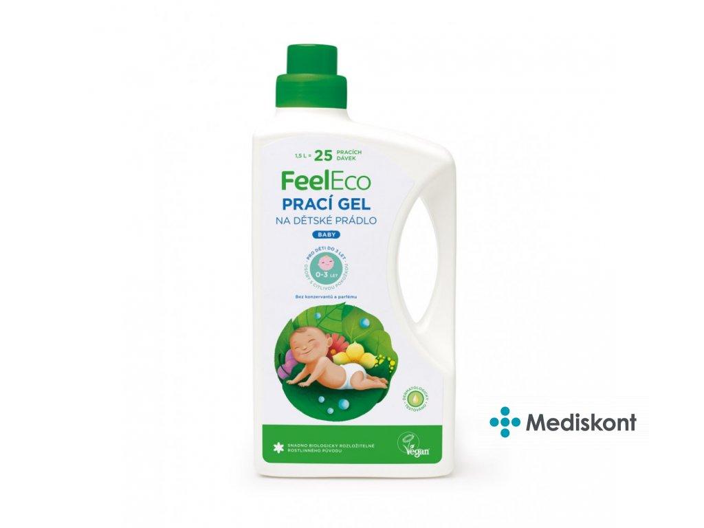 feel eco baby
