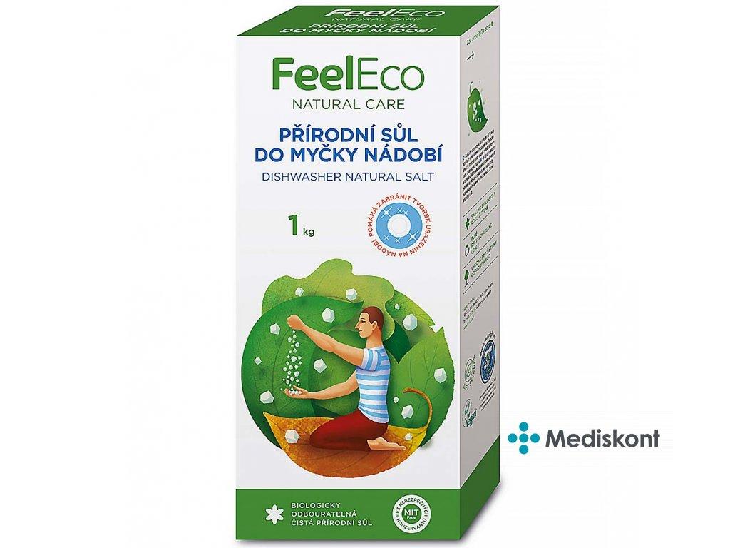 feel eco prirodni sul do mycky 1000 g 2262904 1000x1000 fit