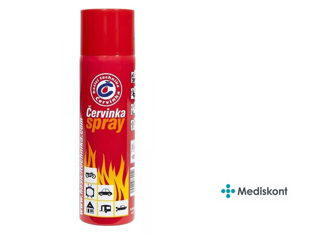 12611 cervinka 500ml