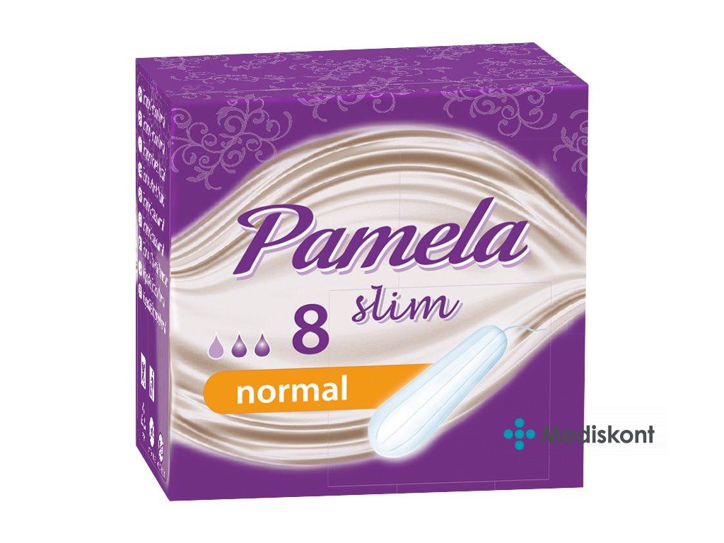 pamela slim normal 8 5c052b75e13e2