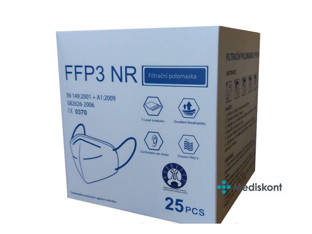 work ffp3