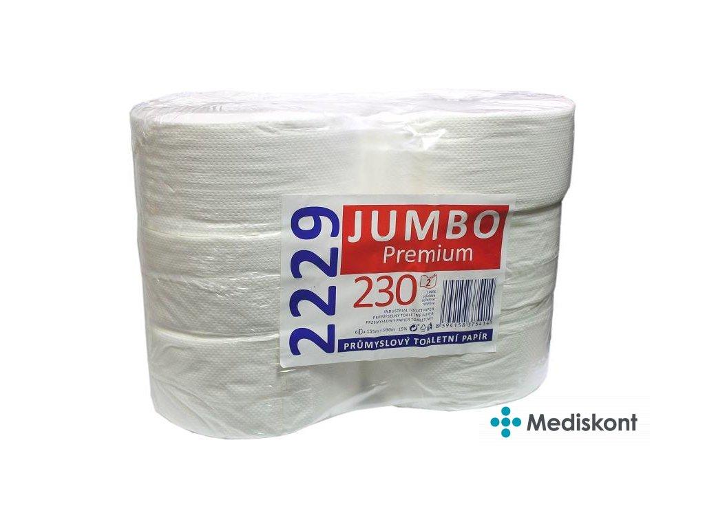 tp jumbo 230 thumb