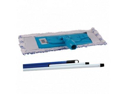 NL635 Mop na podlahy SUPER teleskopicky 1
