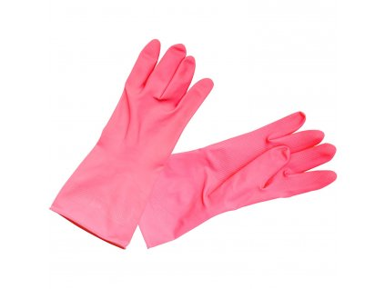 gumove rukavice mediskont