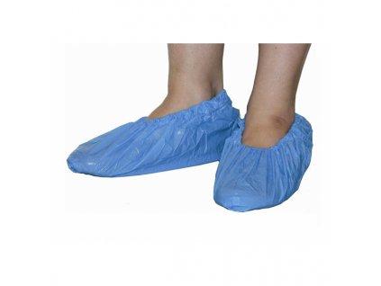 Návleky na obuv 1.000 ks (1,49 Kč /ks)