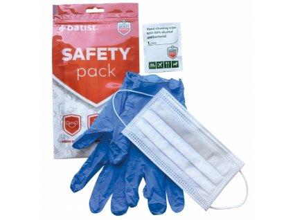 safety pack 3 v 1 (1)