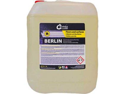 berlin 10 l 030067 (1)