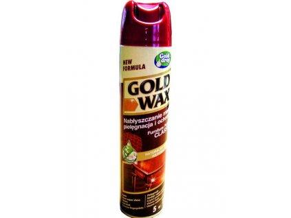 copy goldwaxnanabytokclassic300ml