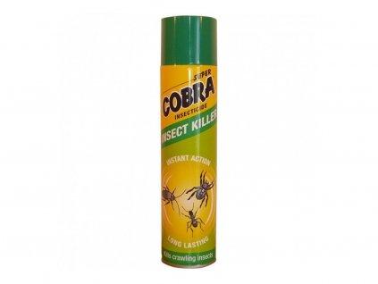 cobra zel