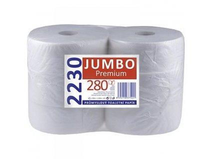 linteo jumbo premium 280 6 ks 7811287