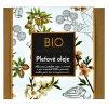 Dárková kazeta BIO kosmetiky - mandlový olej, mýdlo