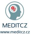 MEDITCZ