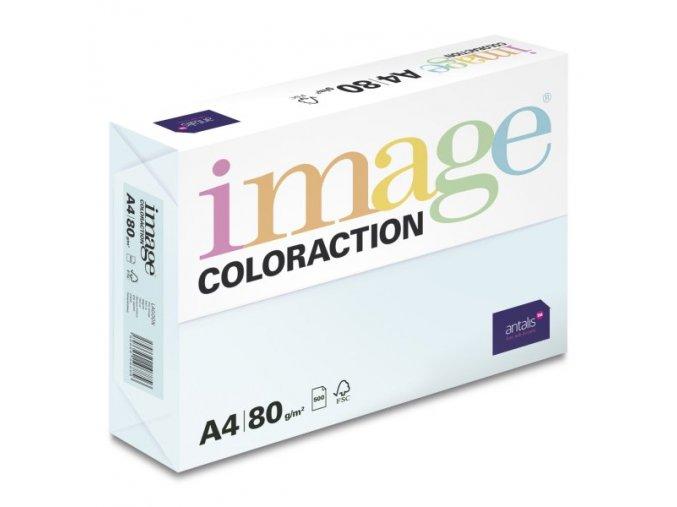 LOSQXL MI2 18733 IMAGE COLORACTION LAGOON A4 80 REAM RIGHT LONG EDGE 00 20180614