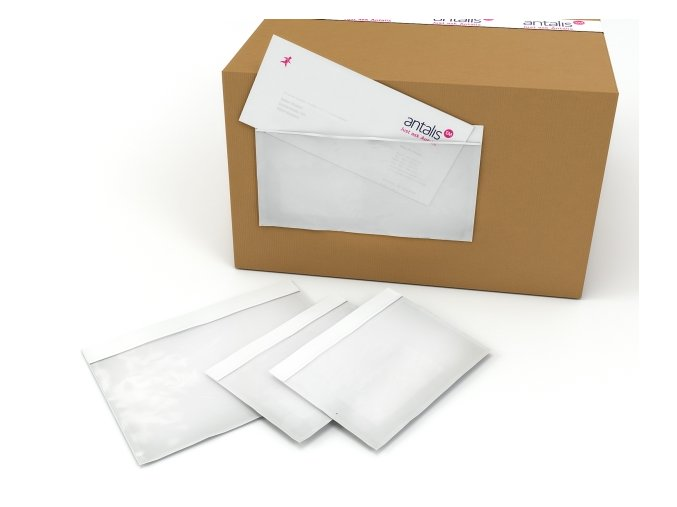 PRSQXL MAIL ROOM UNPRINTED PACKING LIST 00 15112012