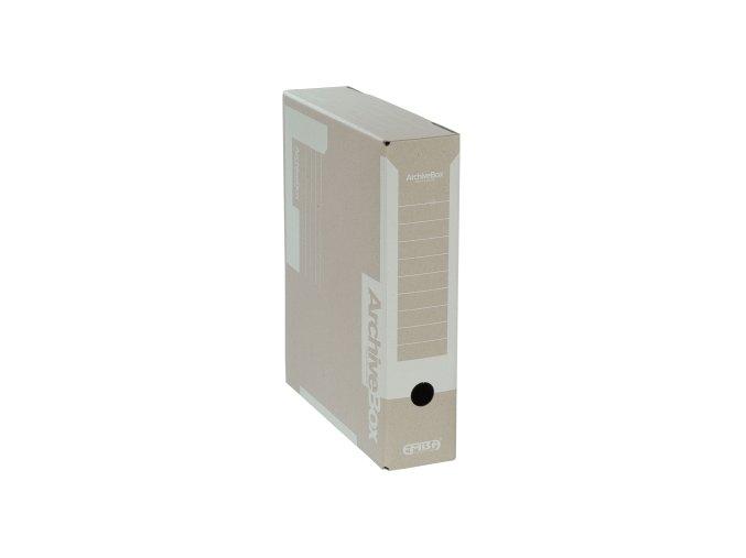 PRSQL ARCHIVE BOX WHITE 04 28042014