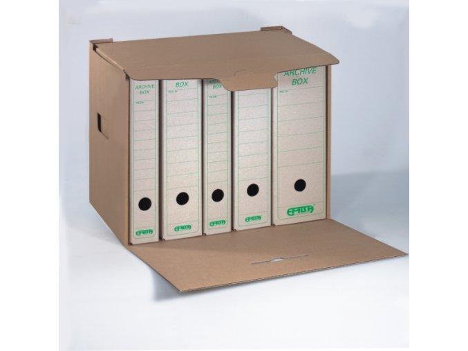 PRSQXL ARCHIVE BOX GROUP 00 14122011