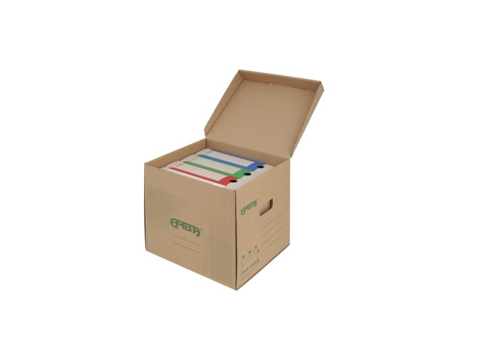 PRSQL ARCHIVE BOX 368837 00 13082018