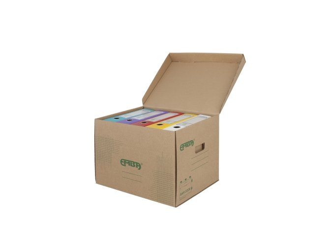 PRSQL ARCHIVE BOX 368838 00 13082018