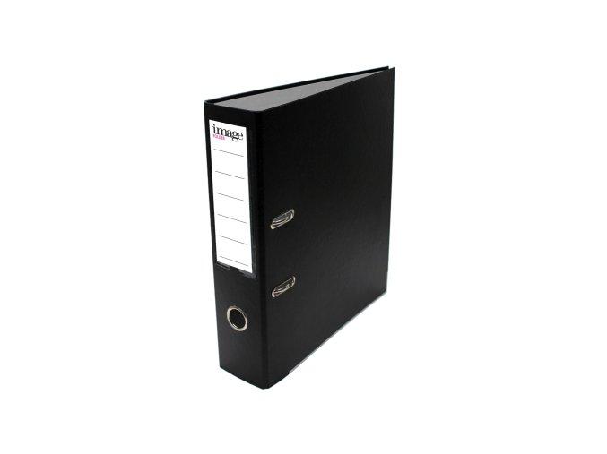 PRSQL ORDENER 75MM BLACK 00 11012018